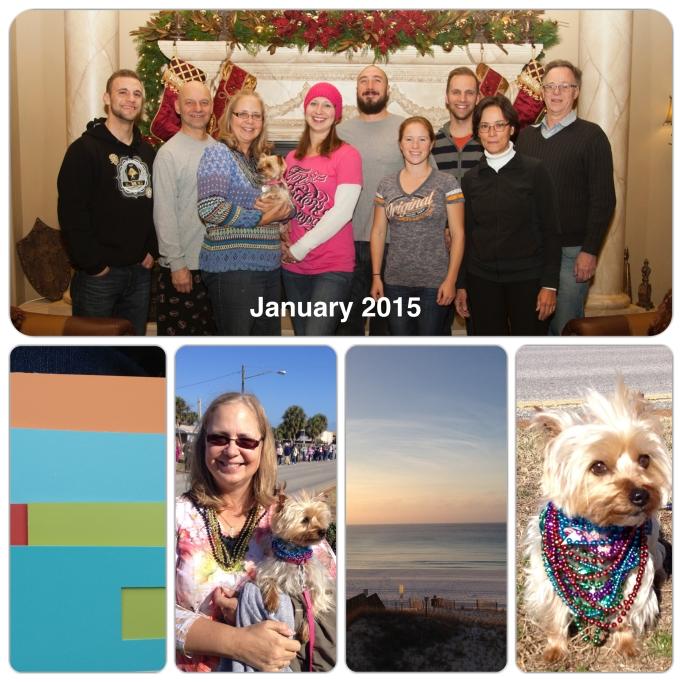 Jan 2015