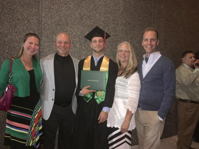 bradys-graduation