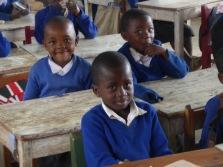 primary-school-children