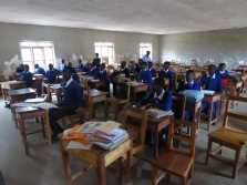 secondary-school-in-madisi-class